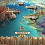 Mobfish Hunter  screenshot 2/3