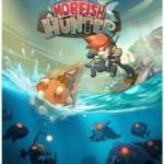 Mobfish Hunter  screenshot 3/3