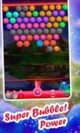 Galaxy Bubble Shooter screenshot 3/5