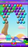 Galaxy Bubble Shooter screenshot 4/5