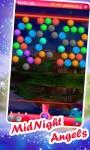 Galaxy Bubble Shooter screenshot 5/5