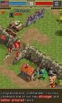 Panzer _General screenshot 3/6