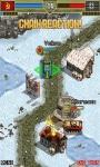 Panzer _General screenshot 4/6