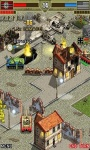 Panzer _General screenshot 5/6