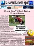 Crea Prima Pagina Premium special screenshot 2/6