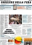 Crea Prima Pagina Premium special screenshot 4/6