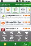 Download365 - Mobile Download Manager screenshot 4/6