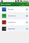 Download365 - Mobile Download Manager screenshot 5/6