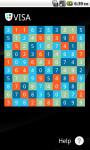 PINShield - GetJar screenshot 3/5