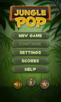 JunglePop screenshot 1/5
