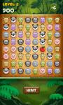 JunglePop screenshot 4/5