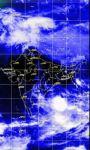 SatView India screenshot 5/5