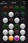 YaMeMo - memory screenshot 3/5
