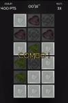 YaMeMo - memory screenshot 4/5