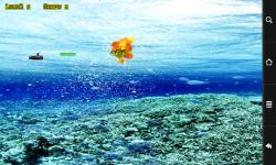 submarinewarHD screenshot 2/3