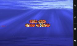 submarinewarHD screenshot 3/3
