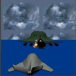 HMS Invincible screenshot 2/6