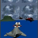 HMS Invincible screenshot 3/6