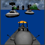 HMS Invincible screenshot 5/6