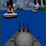 HMS Invincible screenshot 6/6