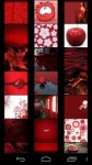Red Wallpapers by Nisavac Wallpapers screenshot 2/5
