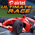 Formula Race screenshot 1/4