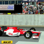 Formula Race screenshot 2/4