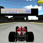 Formula Race screenshot 3/4