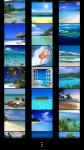 Tropical Wallpapers free screenshot 1/5
