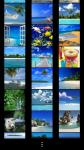 Tropical Wallpapers free screenshot 2/5
