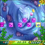 Aqua World screenshot 2/4