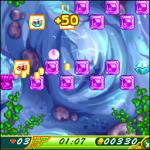 Aqua World screenshot 3/4