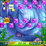 Aqua World screenshot 4/4