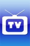 TV Spored screenshot 1/1
