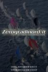 Zerogradinord.it screenshot 1/1