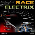 Race Electrix Trial screenshot 2/3
