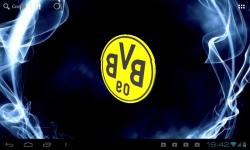 Borussia Dortmund 3D Live WP FREE screenshot 6/6