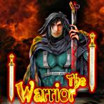 The Warrior screenshot 1/3