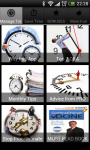 Time Management Tips and Techniques screenshot 1/1