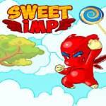 Sweet Imp screenshot 1/4