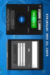 Work Pay Tracker Gold screenshot 3/5