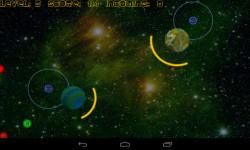 Asteroid Defense screenshot 2/3
