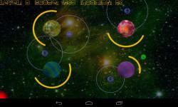 Asteroid Defense screenshot 3/3