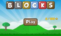 Eliminate Blocks screenshot 1/6