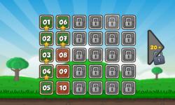 Eliminate Blocks screenshot 2/6