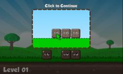 Eliminate Blocks screenshot 3/6