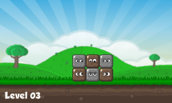 Eliminate Blocks screenshot 4/6