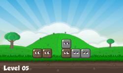 Eliminate Blocks screenshot 5/6