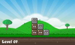 Eliminate Blocks screenshot 6/6