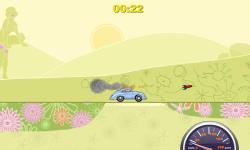 Rich Cars screenshot 4/4